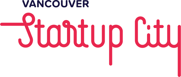 Vancouver Startup City | Powered by the Vancouver Economic Commission